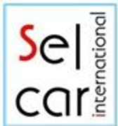 Job offers, jobs at SELCAR INTERNATIONAL SRL