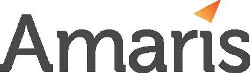 Locuri de munca la Amaris Technologies GmbH