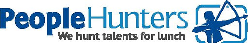 Job offers, jobs at PEOPLE HUNTERS