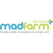 Locuri de munca la Farmacia Madfarm SRL