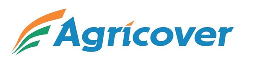Job offers, jobs at AGRICOVER S.A.