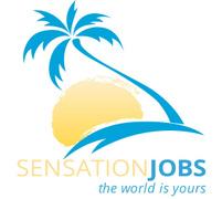 Locuri de munca la SensationJobs SRL