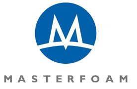 Job offers, jobs at SC Masterfoam SRL