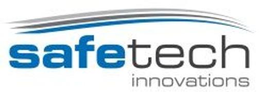 Locuri de munca la Safetech Innovations