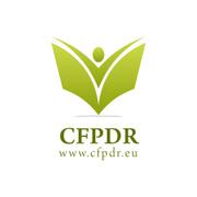 Locuri de munca la CENTRUL PENTRU FORMARE PROFESIONALA SI DEZVOLTARE REGIONALA