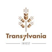 Locuri de munca la TRANSYLVANIA INVEST SRL