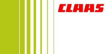 Stellenangebote, Stellen bei CLAAS Regional Center South East Europe SRL