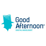 Stellenangebote, Stellen bei Good Afternoon Interactive S.R.L.