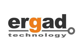 Job offers, jobs at ERGAD TECHNOLOGY SRL
