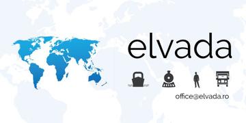 Locuri de munca la Elvada Company