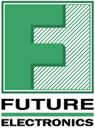 Job offers, jobs at Future Electronics SRL