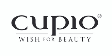Job offers, jobs at CUPIO INTERNATIONAL SRL