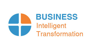 Job offers, jobs at Business Intelligent Transformation