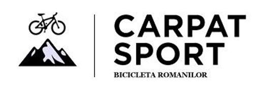 Stellenangebote, Stellen bei SC Carpat Sport SRL