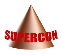 Stellenangebote, Stellen bei SUPERCON