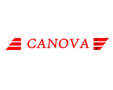 Locuri de munca la SC Canova CCM SRL