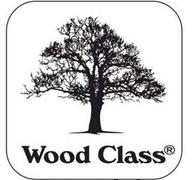 Locuri de munca la SC Wood Class Design SRL