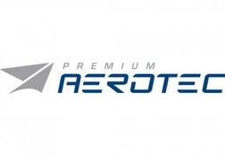 SC Premium AEROTEC SRL