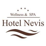 Locuri de munca la Hotel Nevis Wellness & SPA****