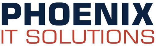 Job offers, jobs at Phoenix-IT SRL