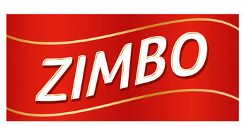 Locuri de munca la Zimbo Romania SRL
