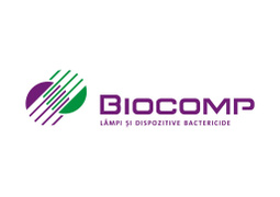 Job offers, jobs at SC BIOCOMP SRL