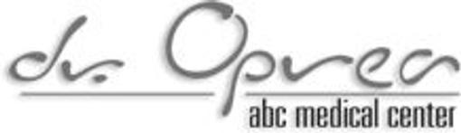 Locuri de munca la ABC MEDICAL CENTER