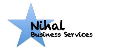 Locuri de munca la Nihal Business Services