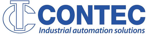 Job offers, jobs at CONTEC AUTOMATION S.R.L.