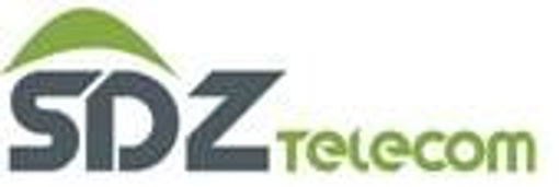 Job offers, jobs at SDZ TELECOM SRL