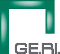Állásajánlatok, állások GERI.RO EAST SRL