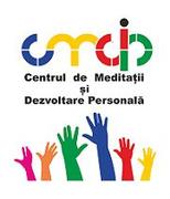 Job offers, jobs at Centrul de meditatii si dezvoltare personala