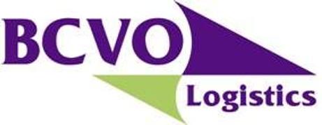 Locuri de munca la BCVO LOGISTICS SRL