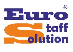 Locuri de munca la EURO STAFF SOLUTION S.R.L