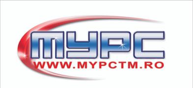 Locuri de munca la MYP AUTO S.R.L.