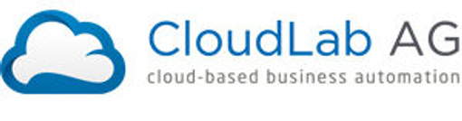 Job offers, jobs at CloudLab AG