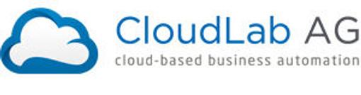 Locuri de munca la CloudLab AG