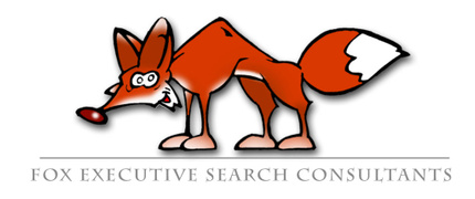 Job offers, jobs at FOX  CONSULTANTS SRL