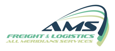 Job offers, jobs at AMS Freight & Logistics