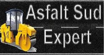 Locuri de munca la Asfalt Sud Expert