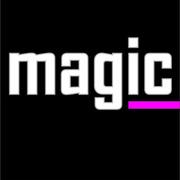 Locuri de munca la Saloanele Magic Star