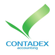 Locuri de munca la CONTADEX ACCOUNTING SRL