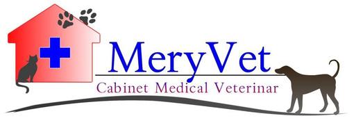Locuri de munca la SC MeryVet PetFarm SRL