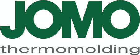 Job offers, jobs at JOMO Thermomolding SRL