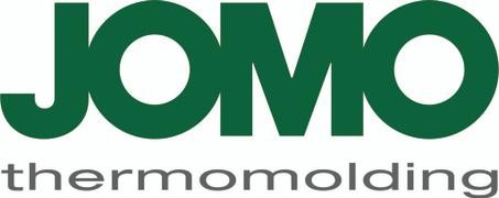 Locuri de munca la JOMO Thermomolding SRL
