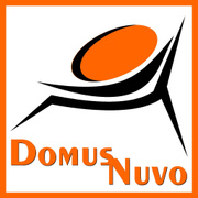 Job offers, jobs at DOMUS NUVO SRL
