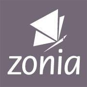 Locuri de munca la SC Zonia World SRL