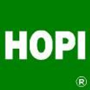 Job offers, jobs at S.C. HOPI RO LOGISTICS S.R.L