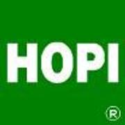 Locuri de munca la S.C. HOPI RO LOGISTICS S.R.L