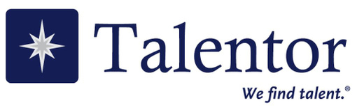 Job offers, jobs at Talentor Management SRL